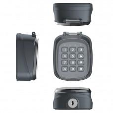 Wireless Keypad k5068 K5069 (NEW)