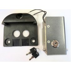 Electric Lock 12v / 24v