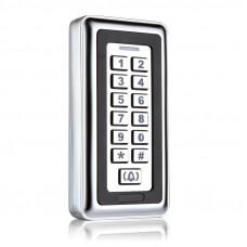 Entry Keypad RFID Door Access Control
