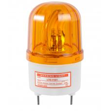 Flash Alarm Lamp
