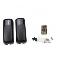 Infrared Photoelectric Sensor YS122
