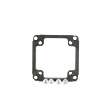 KG100/KG120S/KG200S Mounting Converter (for Grifco replacement)
