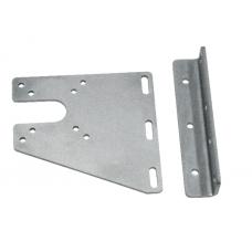 Mounting Plate Kit