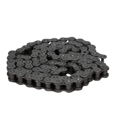 Roller Chain (10B 1.5m) inc. Link