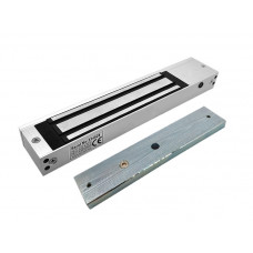 Electromagnetic Lock waterproof -12V 280kg