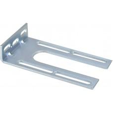 Mounting Bracket (for KG50/KG50S/KG100/KG120S/KG200S)