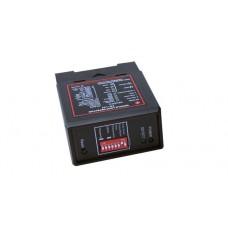 Loop Detector PD132