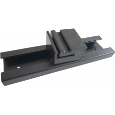 Sliding Gate Nylon Block Guide & Channel