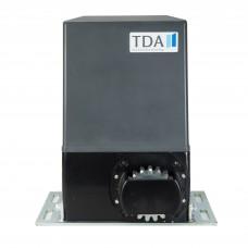 DKC3000S - Sliding Gate Operator