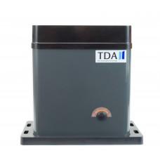 DKC301DC - Sliding Gate Operator