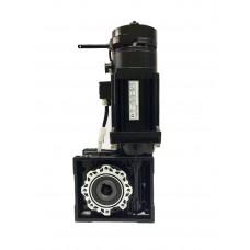 PE500B  - 1500W - High Speed Door Opener