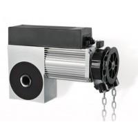 KG400S  - Industrial Door Operator