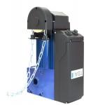 KG50 - Industrial Door Operator