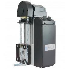KG50S  - Industrial Door Operator
