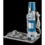 KJ600-E - Non Spring-Balanced Roller Door Operator