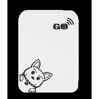 TG100A - Wireless Door Opener