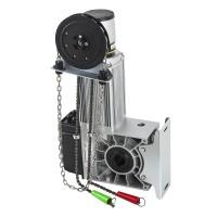 KG500S  - Industrial Door Operator
